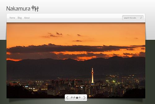 Nakamura Photography
