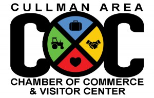 Cullman-Chamber-of-Commerce